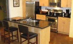 lofts-in-atlanta-arizona-lofts-community-30307-79