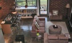 lofts-in-atlanta-arizona-lofts-community-30307-81