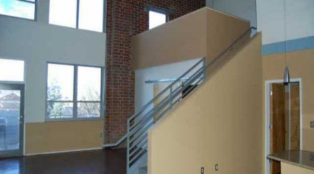lofts-in-atlanta-arizona-lofts-community-30307-86