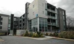 lofts-in-atlanta-arizona-lofts-community-30307-92