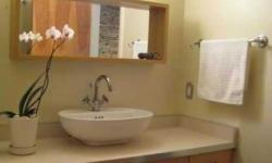 lofts-in-atlanta-arizona-lofts-community-30307-97