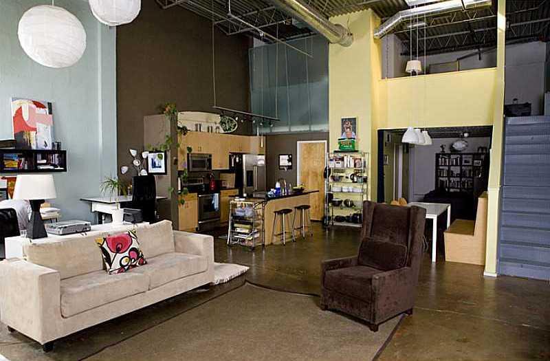 lofts-in-atlanta-arizona-lofts-community-30307-10