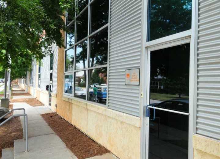 lofts-in-atlanta-arizona-lofts-community-30307-17