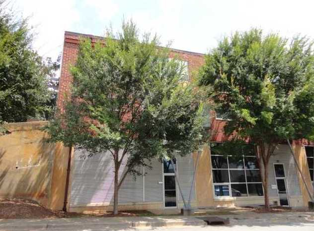 lofts-in-atlanta-arizona-lofts-community-30307-19