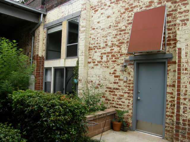 lofts-in-atlanta-arizona-lofts-community-30307-20