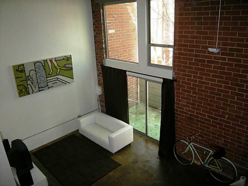 lofts-in-atlanta-arizona-lofts-community-30307-29