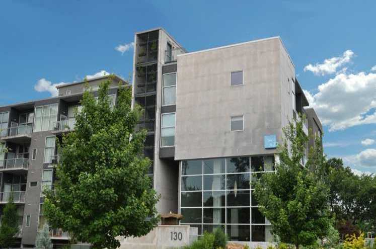 lofts-in-atlanta-arizona-lofts-community-30307-31