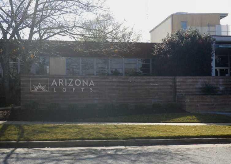 lofts-in-atlanta-arizona-lofts-community-30307-35