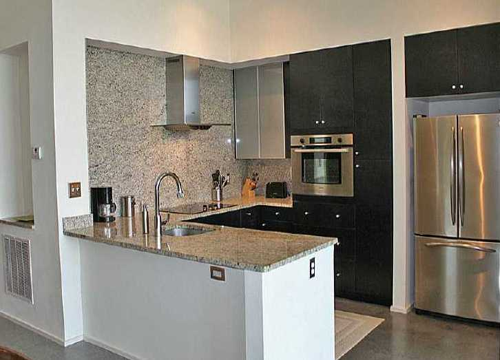 lofts-in-atlanta-arizona-lofts-community-30307-39