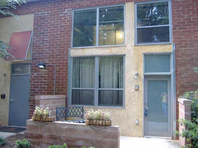lofts-in-atlanta-arizona-lofts-community-30307-40