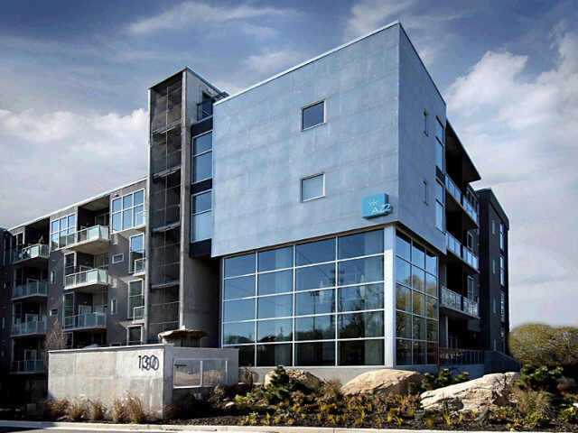 lofts-in-atlanta-arizona-lofts-community-30307-43