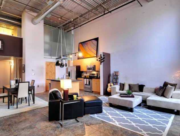 lofts-in-atlanta-arizona-lofts-community-30307-47