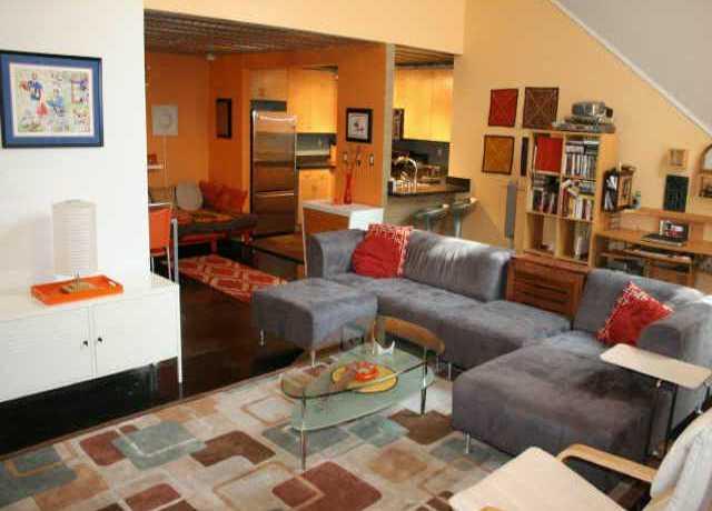 lofts-in-atlanta-arizona-lofts-community-30307-54