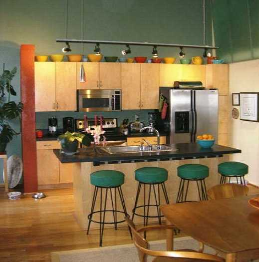 lofts-in-atlanta-arizona-lofts-community-30307-59