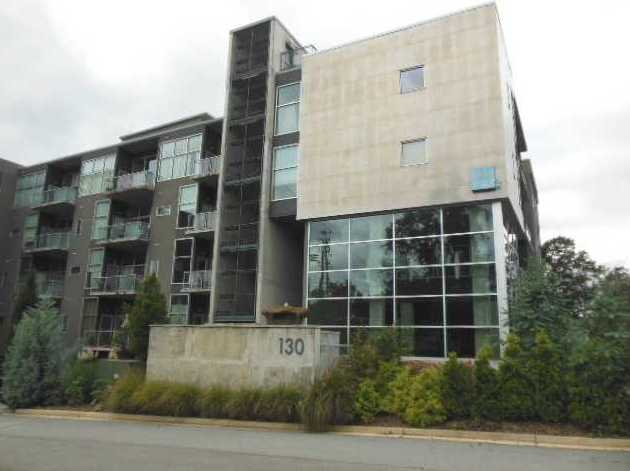 lofts-in-atlanta-arizona-lofts-community-30307-64