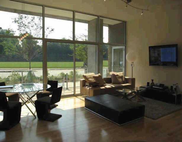 lofts-in-atlanta-arizona-lofts-community-30307-65
