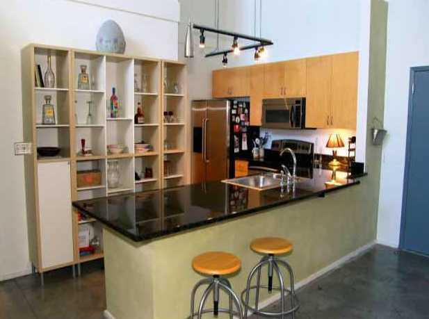 lofts-in-atlanta-arizona-lofts-community-30307-67
