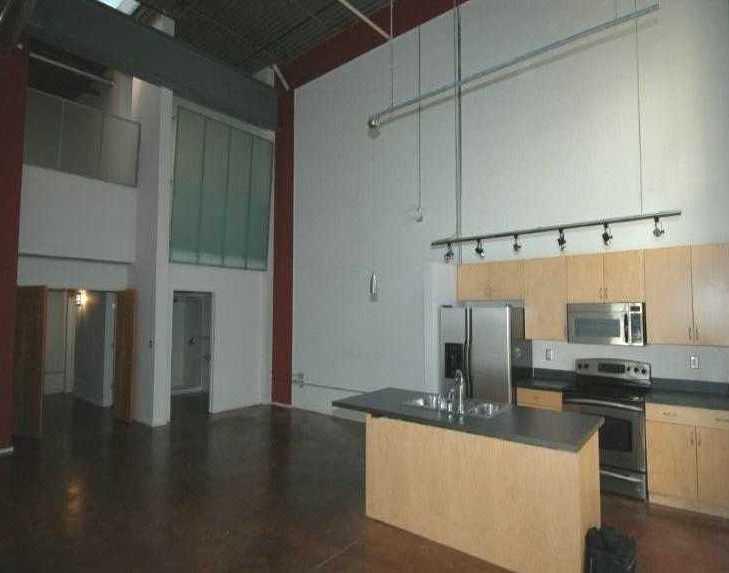 lofts-in-atlanta-arizona-lofts-community-30307-70