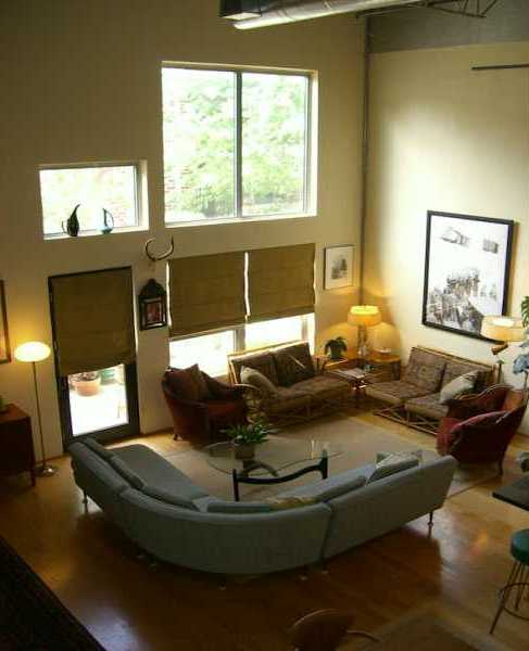 lofts-in-atlanta-arizona-lofts-community-30307-71