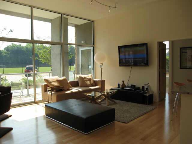 lofts-in-atlanta-arizona-lofts-community-30307-74