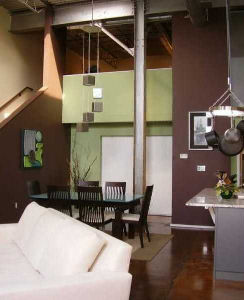 lofts-in-atlanta-arizona-lofts-community-30307-76