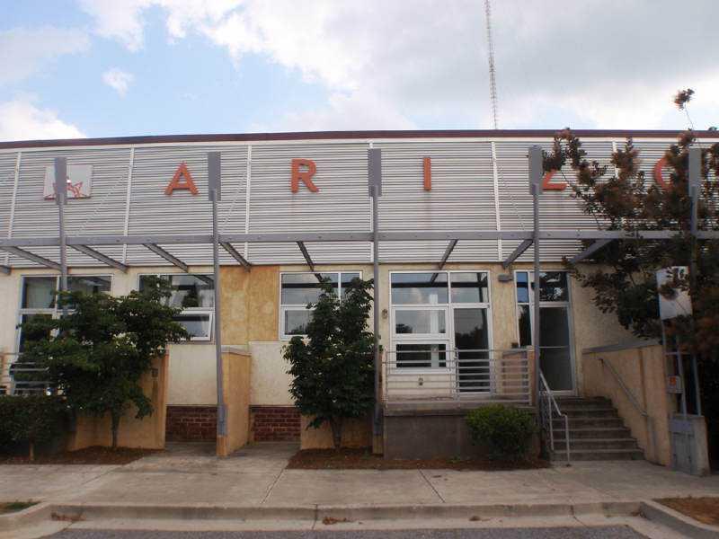 lofts-in-atlanta-arizona-lofts-community-30307-8