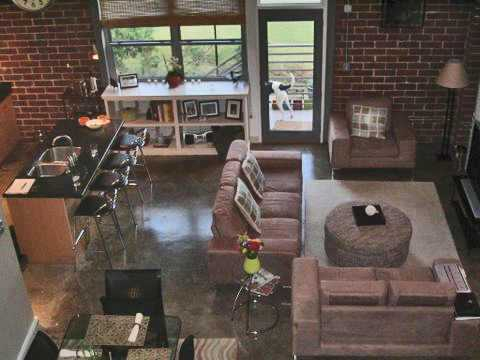 lofts-in-atlanta-arizona-lofts-community-30307-81