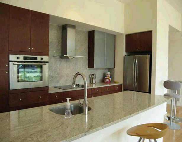 lofts-in-atlanta-arizona-lofts-community-30307-83