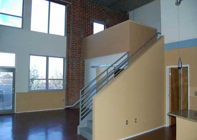 lofts-in-atlanta-arizona-lofts-community-30307-86