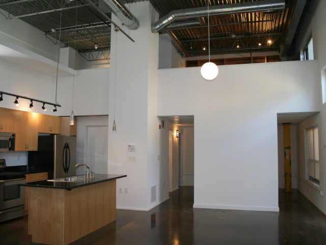 lofts-in-atlanta-arizona-lofts-community-30307-88
