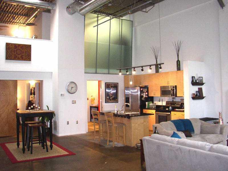 lofts-in-atlanta-arizona-lofts-community-30307-9