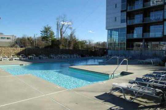 lofts-in-atlanta-arizona-lofts-community-30307-90