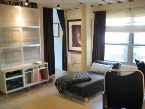 lofts-in-atlanta-arizona-lofts-community-30307-94