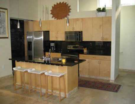 lofts-in-atlanta-arizona-lofts-community-30307-96
