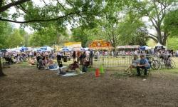 dogwood-festival-2014-atlanta-ga-39