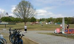 dogwood-festival-2014-atlanta-ga-1