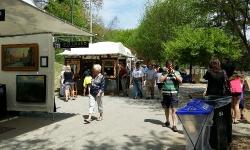 dogwood-festival-2014-atlanta-ga-13