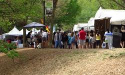 dogwood-festival-2014-atlanta-ga-17
