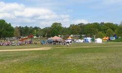 dogwood-festival-2014-atlanta-ga-2