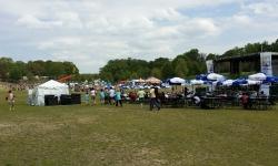 dogwood-festival-2014-atlanta-ga-3