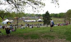 dogwood-festival-2014-atlanta-ga-34