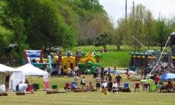 dogwood-festival-2014-atlanta-ga-35