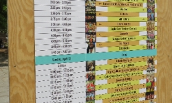 dogwood-festival-2014-atlanta-ga-37