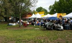 dogwood-festival-2014-atlanta-ga-9