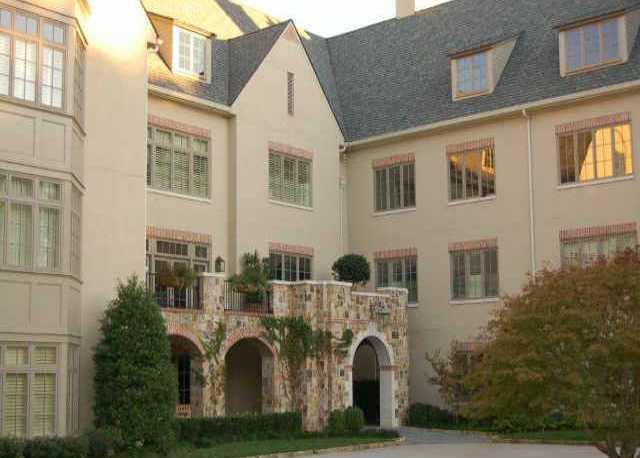 atlanta-luxury-townhome-or-condo-property-ga-102