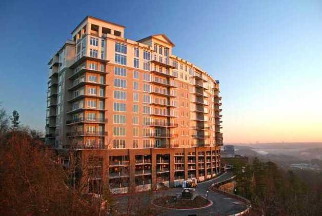 atlanta-luxury-townhome-or-condo-property-ga-105