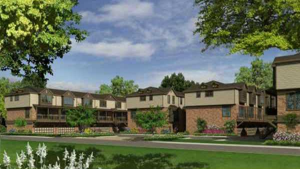 atlanta-luxury-townhome-or-condo-property-ga-106
