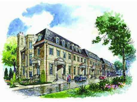 atlanta-luxury-townhome-or-condo-property-ga-122