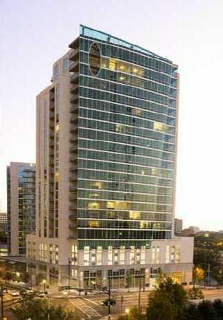 atlanta-luxury-townhome-or-condo-property-ga-129