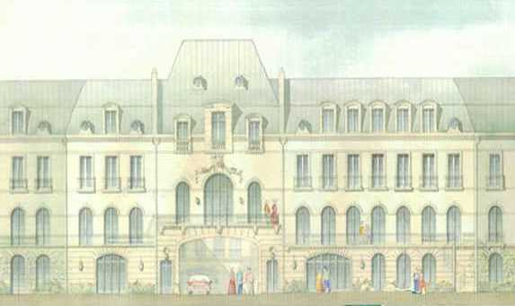 atlanta-luxury-townhome-or-condo-property-ga-131